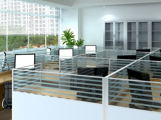 Office Design, Delivery, Installation Service | Efficient Office Solutions - buy-back