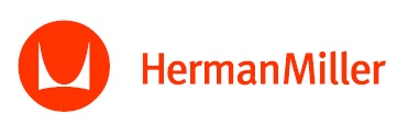 Used Office Furniture Dealer | Efficient Office Solutions - herman-miller-logo