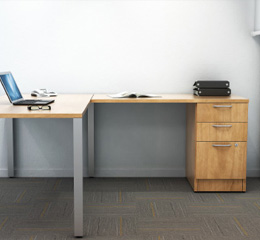Furniture Broker Services: Sell Office Furniture | Efficient Office Solutions - office-desk-and-computer-furniture
