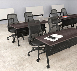 Used Office Furniture For Sale Farmington Hills | Efficient Office Solutions - refurbished-office-furniture-for-sale