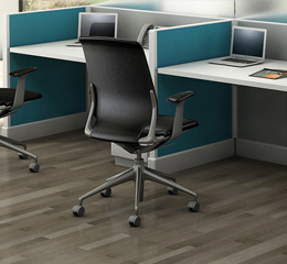 Used Office Furniture Dealer | Efficient Office Solutions - sell-used-office-furniture
